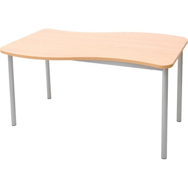 strół falisty do pracowi fizycznej wyposażonej w meble Grande