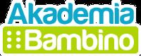 Logotyp strony www.akademiabambino.pl