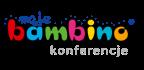 Strona www.konferencjeedukacyjne.pl