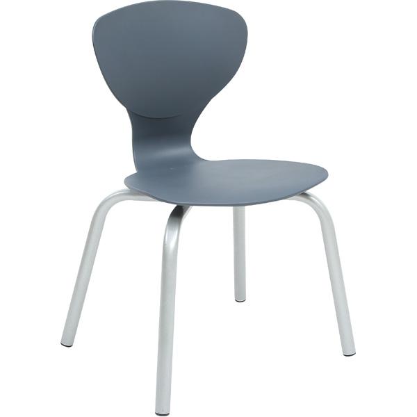 krzesło Flexi do pracowni deograficznej