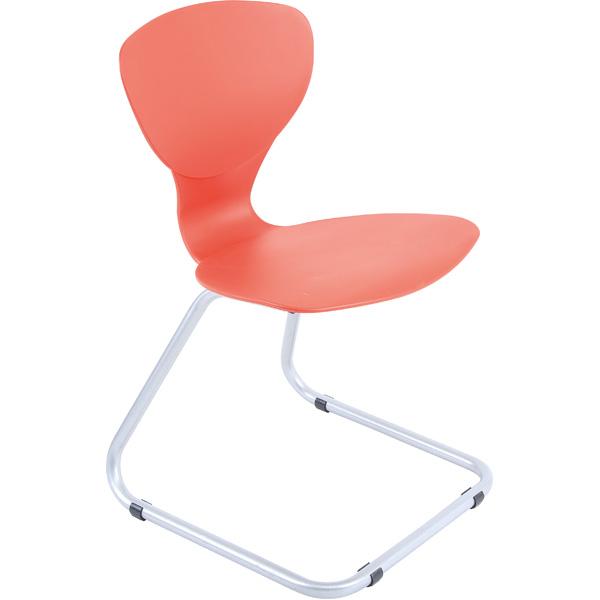 Krzesło Flexi Plus do klas i pracowni szkolnych