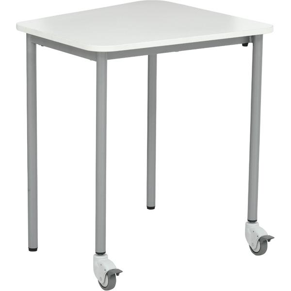 Mobilny stół Lektor